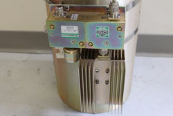 Bird Technologies UHF Expansion Channel