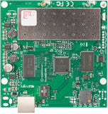 MikroTik RB711-5Hn CPE RouterBoard (5GHz 802.11a/n Wireless Card)