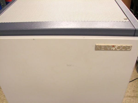 Kenwood TK-690 Low Band Base Station (100W)