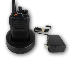 Newly Listed Two Way Radios – Used Radios