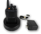 Vertex EVX-531 UHF Portable Radio