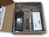 Motorola XTS5000 Model 2 700/800MHz Portable Radio (NEW)