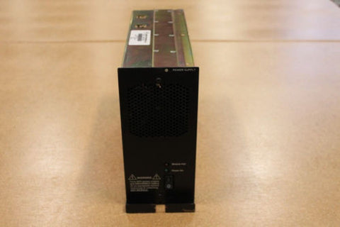 Motorola Quantar Power Supply High Power AC/DC Revert Model CPN1047B NEW by Motorola - Infrastructure Type  - Used Radios Product Image