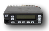 Kenwood TK-860G UHF (450-490MHz) Mobile Radio