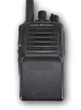 Vertex VX-351 UHF Portable Radio