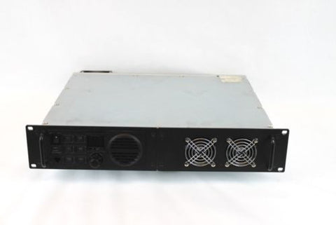 Vertex VXR9000 VXR-9000 Repeater 100 Watts 450-480 Mhz by Vertex - Infrastructure Type  - Used Radios Product Image