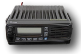 Icom IC-F6061D IDAS Mobile Radio