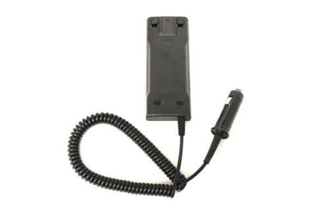 Motorola Vehicle Battery Eliminator RLN4335 by Motorola - Accessory Type  - Used Radios Product Image