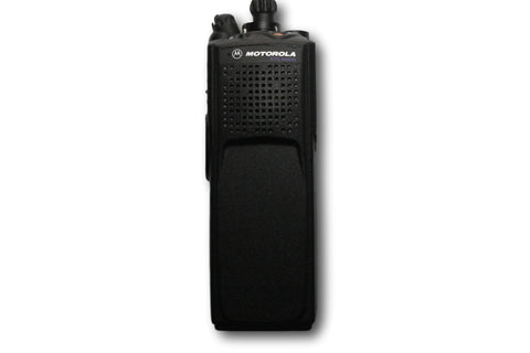 Motorola XTS5000 Model 1 UHF (450-520MHz) Portable Radio