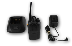 Kenwood TK-2160 | Portable VHF Radio