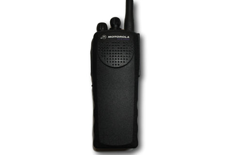 Motorola XTS2500 Model 1 VHF (136-174MHz) Portable Radio (P25)
