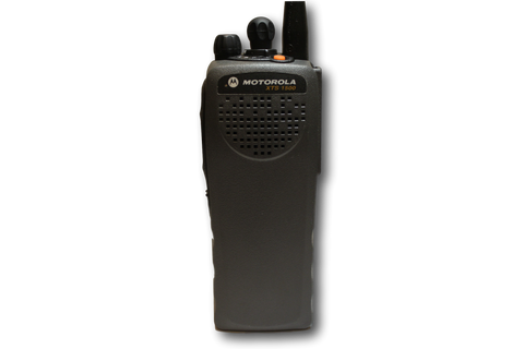 Motorola XTS1500 Model 1 900MHz Portable Radio
