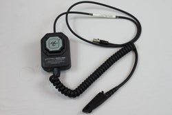 David Clark C6635i Headset/Radio PTT Adapter