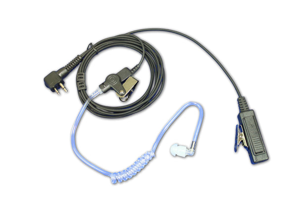 One Wire Surveillance Kit (NEW)