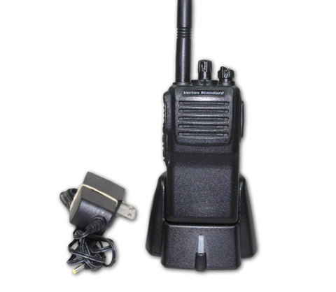 Vertex VX-231-DO-5 VHF (134-174MHz) Portable Radio