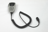 Motorola IMPRES Keypad Microphone RMN5065A for XPR4550 XPR4580 MOTOTRBO