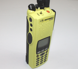 Motorola XTS5000R IS/FM Model 3 800MHz 1000 Ch 3W RUGGED Portable Radio