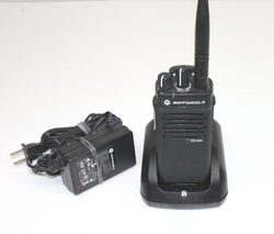 Used-Radios com™ - Buy, Sell, Repair or Trade Today! – Used