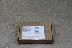 Motorola CLN1205A Wireline Card for MTR2000 (New)