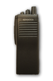 Kenwood TK-290 | Portable VHF Radio