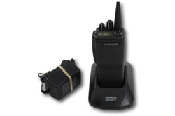 Kenwood TK-290 VHF (146-174MHz) Portable Radio