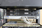 Motorola 800MHz Single Site Trunking System (4ch)