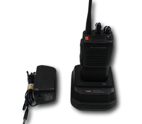 Vertex VX-600 VHF Portable Radio