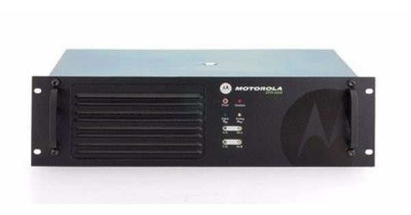 Motorola XPR 8300 UHF 403-470 Mhz 40W TRBO Repeater