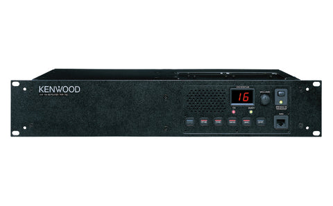 Kenwood TKR-750 VHF (146-174MHz) Repeater (50W)