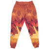 Joggers Dragon's Fire Joggers