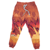 Joggers S Dragon's Fire Joggers DRAGONS-FIRE_JOGGER_SM