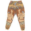 Joggers S The Birth Of Venus Joggers VENUS_JOGGER_SM