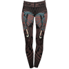 Leggings Elephant Warrior Leggings