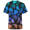 Shirt Jungle Unisex Shirt