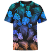 Shirt S Jungle Unisex Shirt JUNGLE_T-SHIRT_SM-01