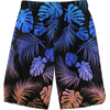 Shorts 28 - XS Jungle Shorts JUNGLE_WEEKEND-SHORT_28