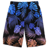 Shorts Jungle Shorts