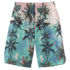 Shorts Palm Sunset Shorts