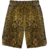 Shorts The Green Man Shorts