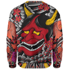 Sweater Hannya Sweater