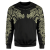 Sweater S The Ragnarök Sweater new-VIKINGS_SWEATSHIRT_SM