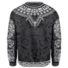 Sweater The Eagle Warrior Sweater