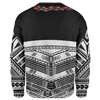 Sweater The Samoan Chief Sweater