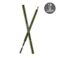 Nature Republic By Flower Wood Eyebrow Pencil