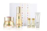 SU:M37 Secret Eye Cream Set -Ja Baak Special Edition- In Stock