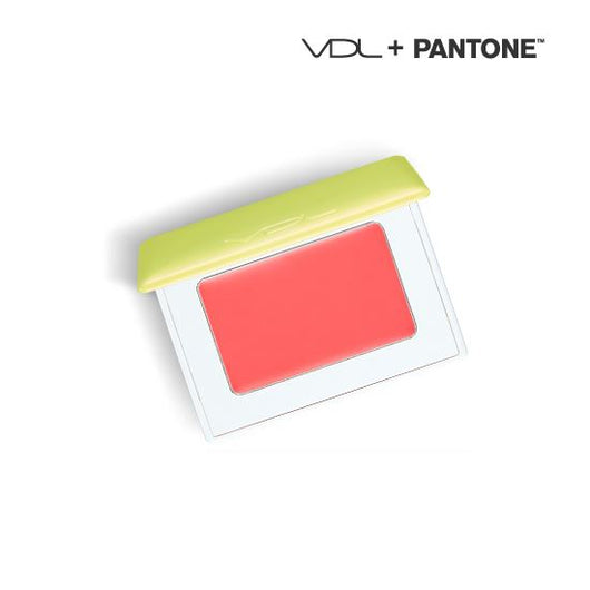 VDL Expert Color Cheek Book Mono