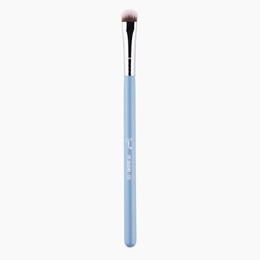 Sigma- E55 EYE SHADING BRUSH  - LIGHT BLUE
