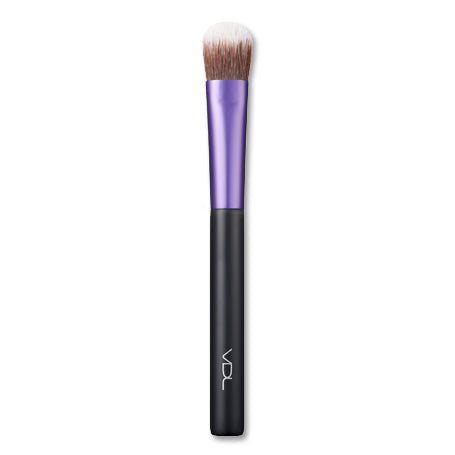 VDL Blending Brush(Foundation Brush)