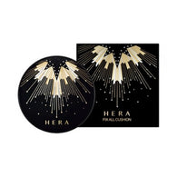 Hera Holiday Light Splash Fix All Cushion, with Free Holiday Bling Pouch
