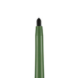 Nature Republic Waterproof Eyeliner